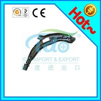 Hot Control Arm for Nissan Tiida