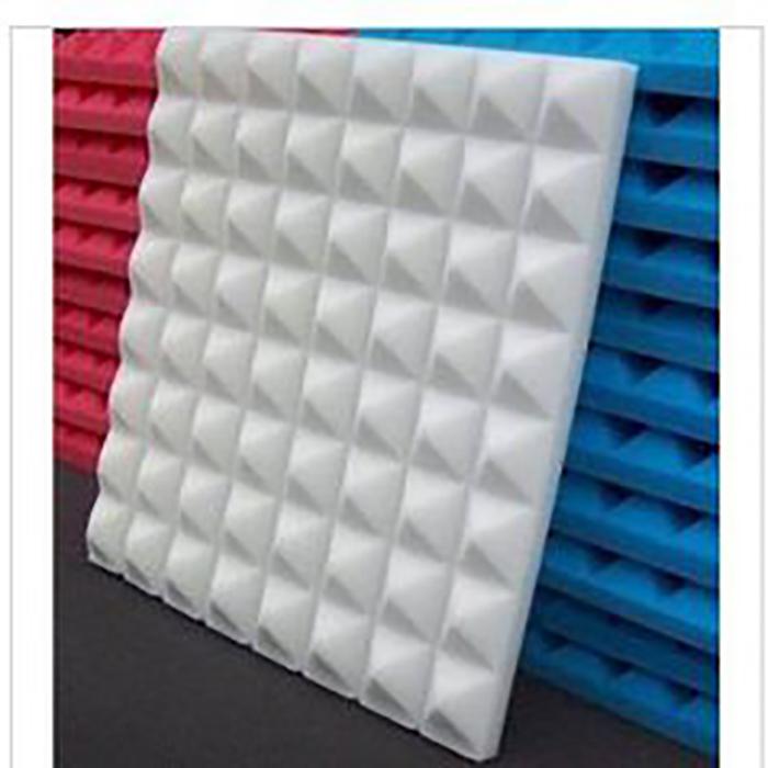acoustique studio insonorisation mousse panneaux insonorisants id de produit 623837075 french. Black Bedroom Furniture Sets. Home Design Ideas
