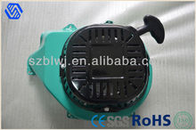 Gasoline generator spare parts, recoil starter 950, OEM quality