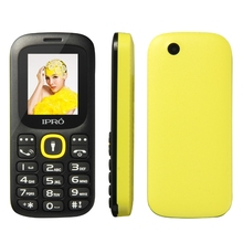 Promotional Portable Prism 12x sim card gsm fixed phone From Hengchuan