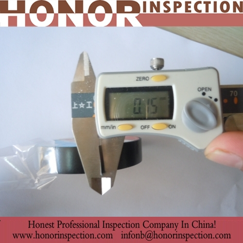 quality control services shenzhen/inspection service guangzhou/Goods inspection xiamen