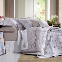 digital rubik's cube bedding set for SHANTUI spare parts