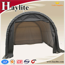 gas station wrought iron canopies for sale