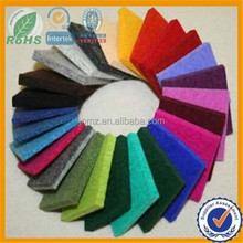 Eco-Friendly Feature and Non-woven Fabric Material nonwoven cleaning cloth