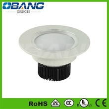 Restaurant 18w 3000 Lumen Led Downlight