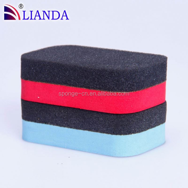 erasers for magnetic whiteboard, eva blackboard eraser, eva eraser