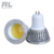3w 5w cob led spot light dimmable wall mini led ceiling spotlights