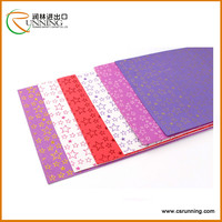 hard high density cap peak foam material eva foam
