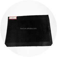 Where to Buy Carbon Felt How Strong is Carbon Fiber Carbon Fiber Suppliers USA