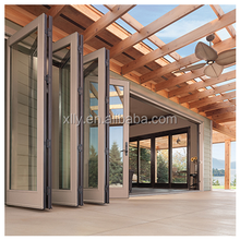 beautiful aluminium windows and doors frames for glass houses