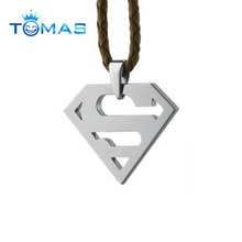 Custom metal blank dog tag with necklace /with silicone