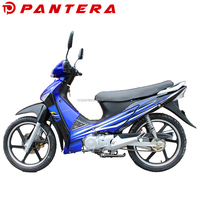 Cheap Wholesale CUB Moped 110cc 125cc Motorcycle