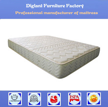 super single bed mattress price for school student