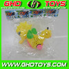/product-detail/candy-pull-line-hippocampus-with-light-cheap-small-plastic-candy-sugar-toys-for-sale-for-gift-food-test-60299690443.html