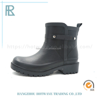 Hot Selling Cheap Custom Rubber Rain