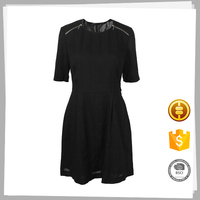 Professional manufacture High quality Fashion Fashion sexy night dress for women