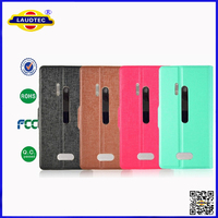 New product retro oracle grain unique phone cases for lenovo phone laudtec