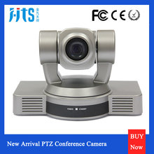 20X zoom hd Video Conference Camera For live music, church or theater application