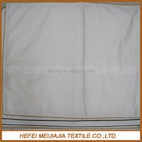 Wholesale high quality and cheap custom cushion pillow case & cushion pillow cover& cushion pillow shell