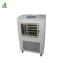 Desktop In-situ freeze Dryer VFD-1000