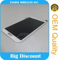 for samsung galaxy note ii sph-l900 lcd screen,screen lcd with digitizer