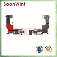 Brand new charger flex cable for iphone 5s