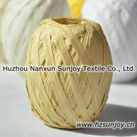China Supplier Paper Raffia