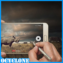 High Quality Touch Stylus Pen for Samsung Galaxy Note 5
