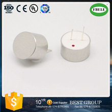 hot sell car reverse sensor made in china