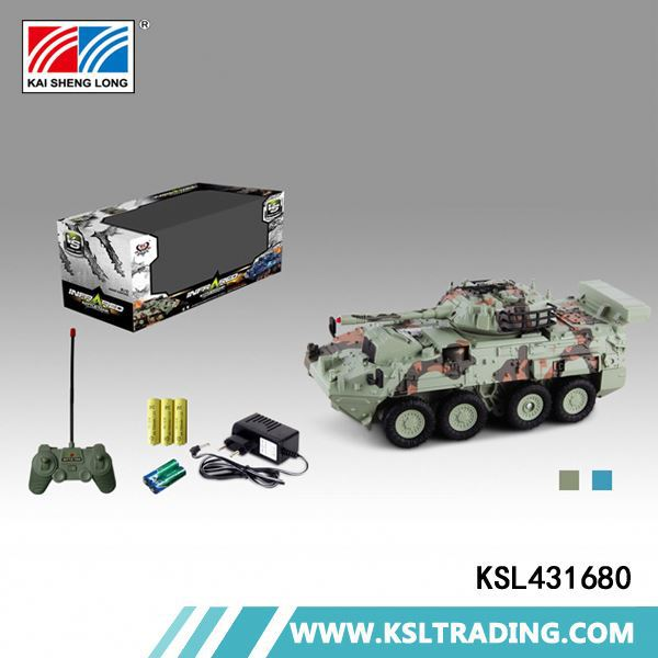 KSL431680 Hottest Factory Price China Manufacturer rc tank tracks