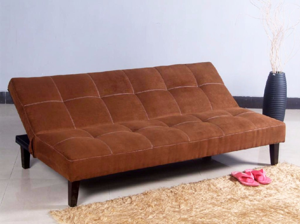 Funky Fabric Sofa Bed Furniture Buy Funky Fabric Sofa Bed Furniture Simple Sofa Chair Chair