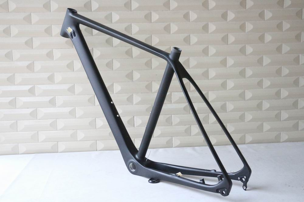 new products Cheap than other company China Carbon Bike Frame 29ER Carbon MTB Bicycle Frame Mountain Bikes MTB Carbon Frame 29ER