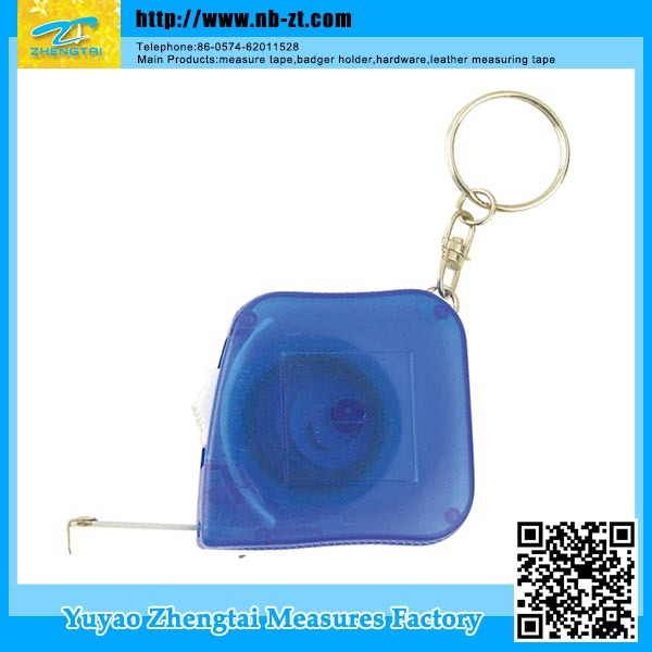 2015 hot sale diamond tape measure