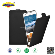 Magnetic Top Wallet Flip Book PU Leather Case Cover For HTC One X9