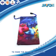 digital transfer printing microfiber phone case