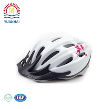 High Precision Plastic Injection Customized Motorcycle Helmet maker in China