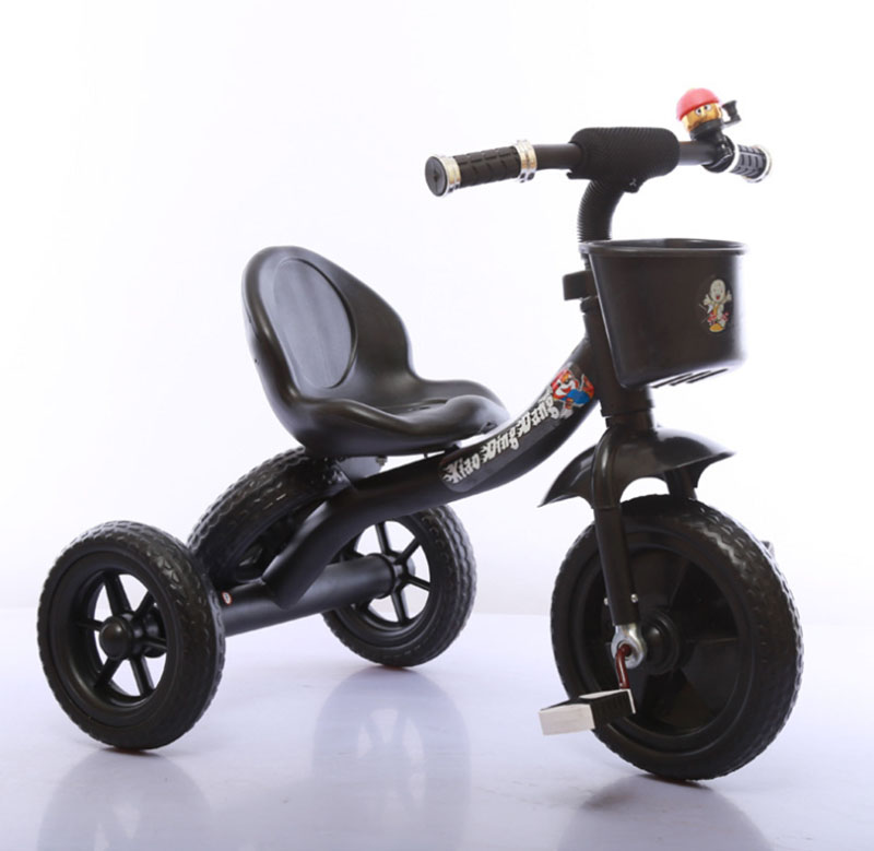 Wholesale china cheap kid tricycle baby child plastic tricycle pushbike kids bike