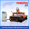 woodworking ATC CNC router 1325 3D cnc router machine 3 axis automatic tool change engraving machine