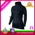 custom dry wick cycling jersey original, wholesale fitness tracksuit