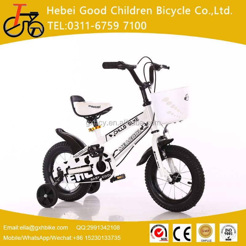 "12""/14""/16"" children bike factory,kids bike factory/high quality safe Kid bicycle cheap price"