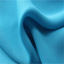 factory price poly cotton herringbone yarn dyed pocketing Pocket Lining Fabric