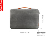 for iPad mini diving fabric case,For ipad mini accessoriesfor and notebook,for iPad bags and covers