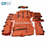 EMSS First Aid EJB-002 series vacuum splint