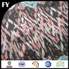 /product-detail/factory-custom-high-quality-digital-print-fabric-manufacturer-turkey-60427943152.html