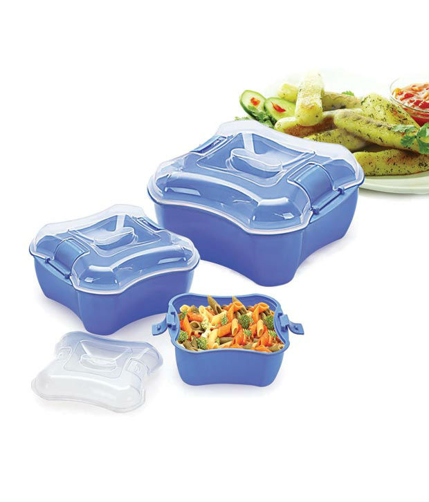 Fancy plastic containers, collapsible containers, fancy containers