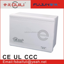 telephone junction terminal network outdoor box