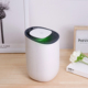 Invitop High Capacity 600ml Peltier Smart Portable Home Mini Air Dehumidifier