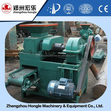 Ball Press Equipment Coal Powder Briquette Machine