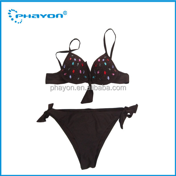 cheap price! new season sexy open women photos micro mini bikinis, extreme mini micro bikini