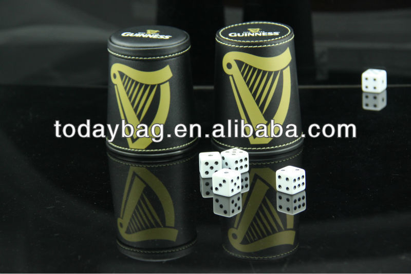 party game,automatic dice cup,gambling product